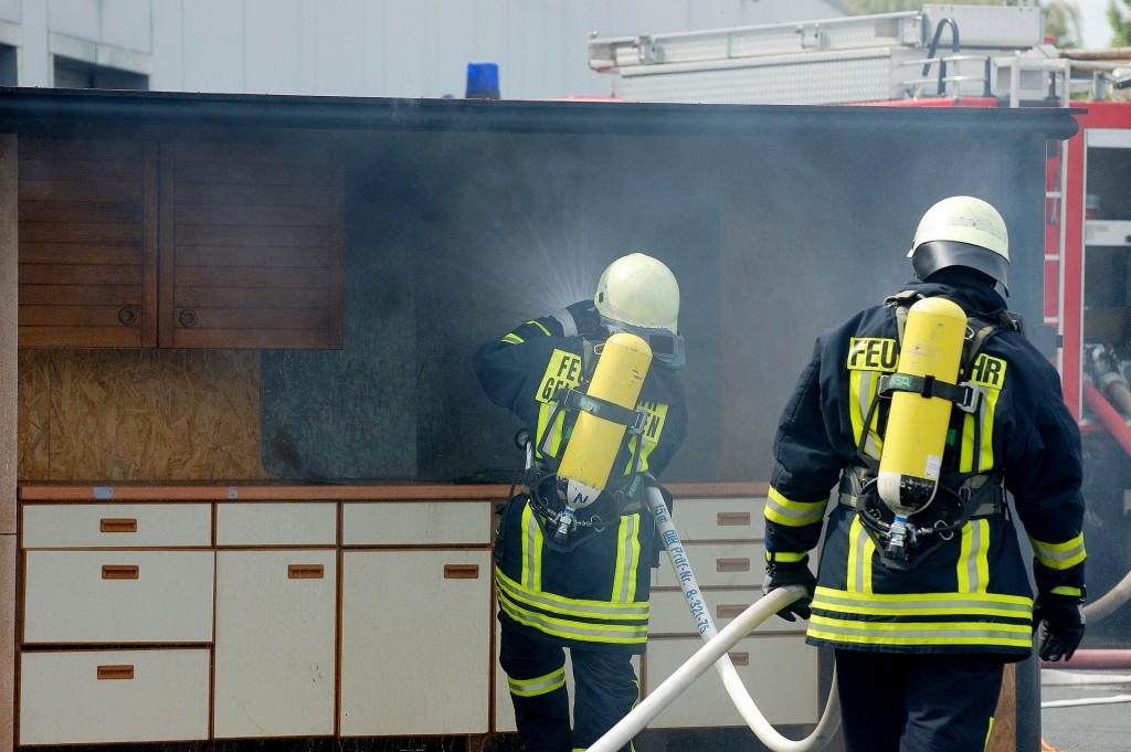Imagen Post Extintores 3 (2)