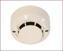 Detector Óptico Analógico