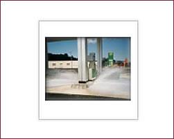 Extinción Gasolineras (4)
