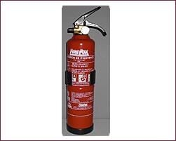 extintores1kg