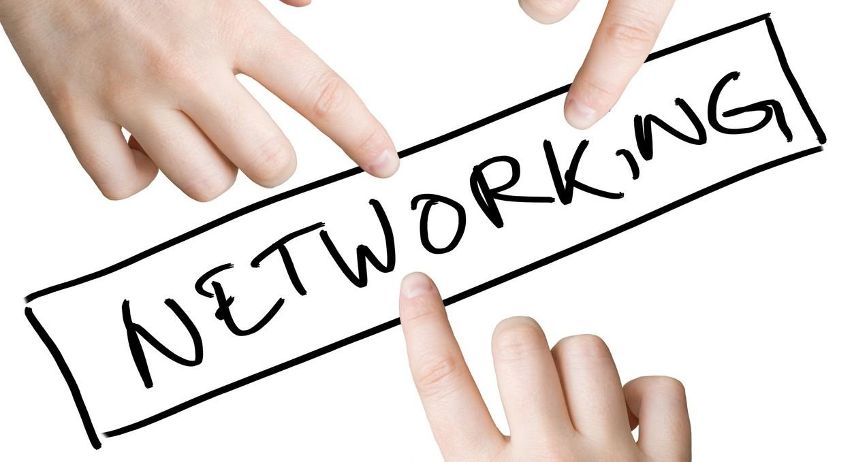 Plataformas de networking