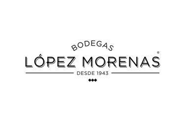 Revisando uno de nuestros clientes en Badajoz: Bodegas López Morenas