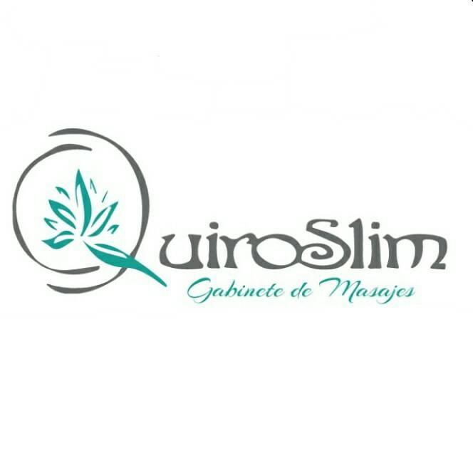 QuiroSlim