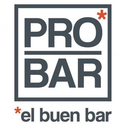 Pro-Bar* El buen bar!
