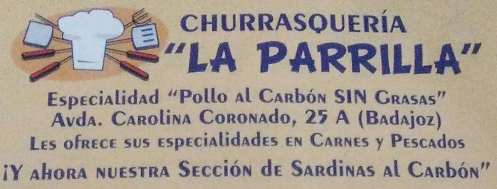 """Instalación sistema extinción presurizado para cocina en Churrasquería """"La Parrilla"""""""