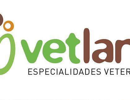 VETLAND – Clínicas veterinarias