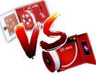 ¿Por qué cambiar tus antiguas B.I.E.s de 45 mm por unas nuevas de 25 mm?